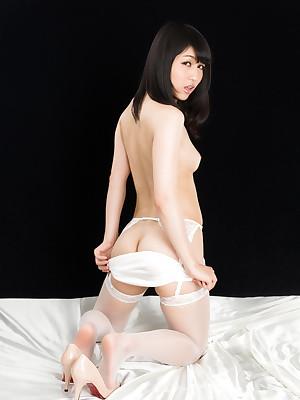 Hooves Japan Reo Saionji
