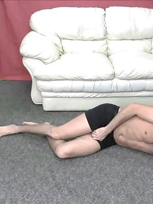 FetishNetwork.com - Supremo Talisman & BDSM Videos apropos 30+ Sites!