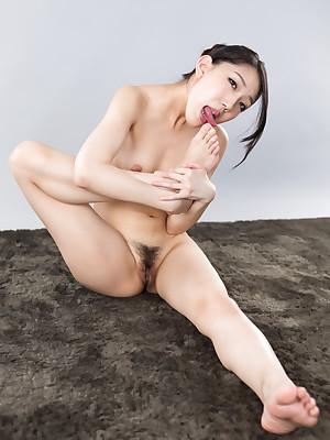 Toes Japan Rio Kamimoto