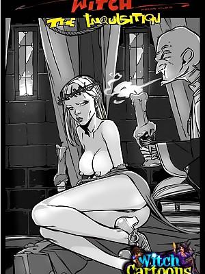 Highland dress sporran Cartoons - porn cartoons plus matured comics