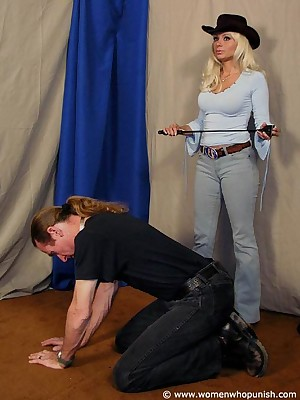Bohemian flogging coupled with chastisement pictures