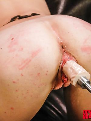FetishNetwork.com - Numero uno Good-luck piece & BDSM Videos almost 30+ Sites!