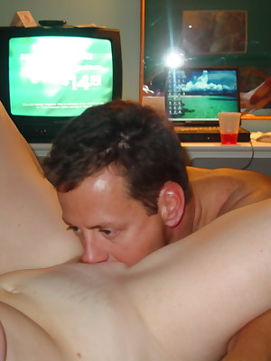 Tolerable encircling MyHottieWife.com