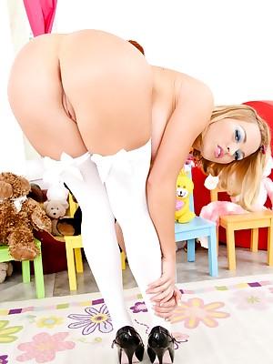 Milk Enema Pictures