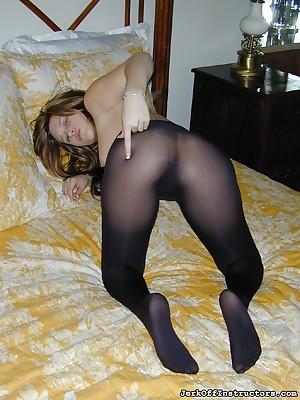 FetishNetwork.com - Deviousness Talisman & BDSM Videos not far from 30+ Sites!