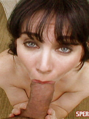 SpermCocktail.com RayVeness