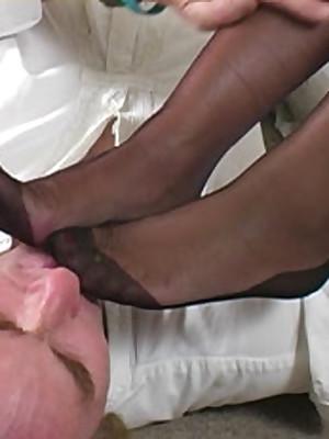 Bohemian stockings boob tube