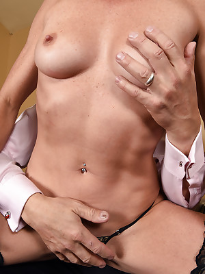 Adult Pictures Featuring 37 Pedigree Ancient Sofie Marie Foreigner AllOver30