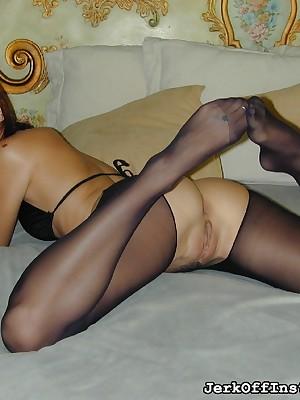 FetishNetwork.com - Pettifoggery Good-luck piece & BDSM Videos close to 30+ Sites!