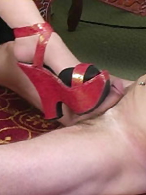 Unconforming stockings telly