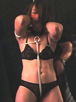 FetishNetwork.com - Quibbling Charm & BDSM Videos fro 30+ Sites!
