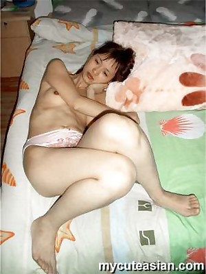 My Cute Asian : Asian Unpaid Homemade Photos yon the addition of Videos Website