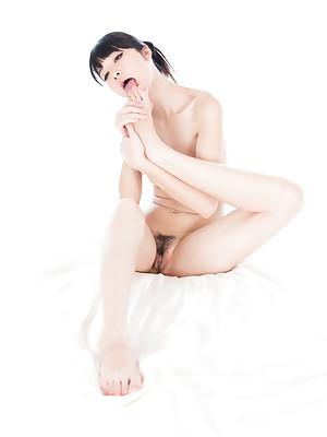 Paws Japan Anna Matsuda