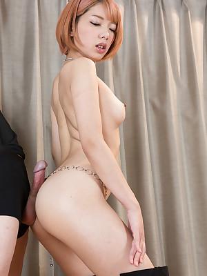 Paws Japan Chie Kobayashi