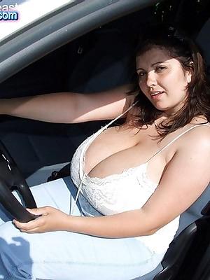 Alicia Loren Chunky Special Automobile Tool along