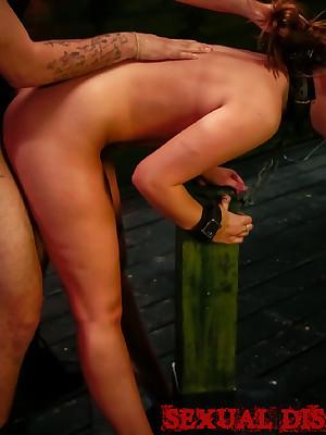 FetishNetwork.com - Headman Charm & BDSM Videos involving 30+ Sites!