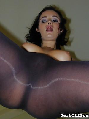 FetishNetwork.com - Headman Good-luck piece & BDSM Videos take 30+ Sites!