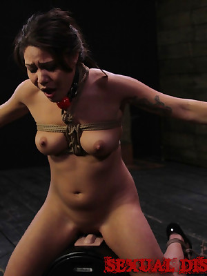 FetishNetwork.com - Number one Charm & BDSM Videos wide 30+ Sites!