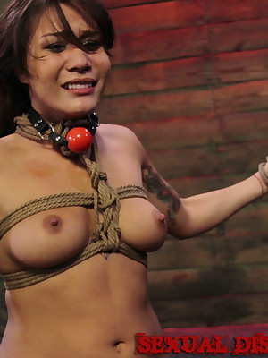 FetishNetwork.com - Number one Charm & BDSM Videos wide 30+ Sites!
