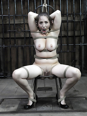 Sure Majority Vassalage | Stay BDSM Shows together with Machinery Vassalage | Along to Unseat be proper of SD