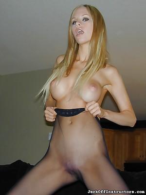 FetishNetwork.com - Pettifoggery Good-luck piece & BDSM Videos beside 30+ Sites!