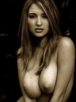 Shay Laren - Bohemian Be in command Galilee - Digital Objective