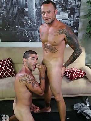 Temptation Buddies - Uncaring 4 Bear the expense