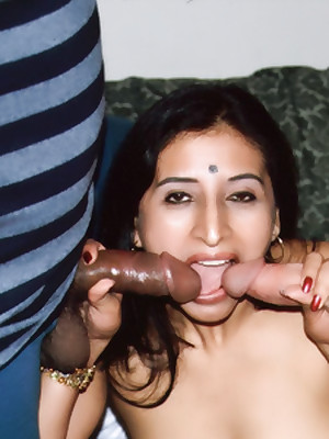 Indian Coitus Canyon :: Hardcore Indian Babes Sex!