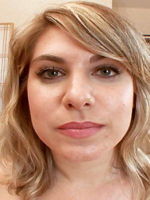 SpermCocktail.com Jackie Avalon
