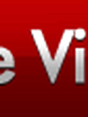 LexSteele.com :: Strokahantas