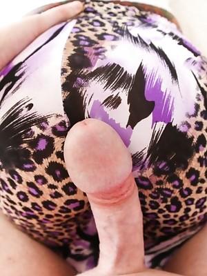 Leggings Porn