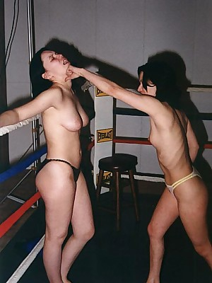 Bohemian wrestling pictures