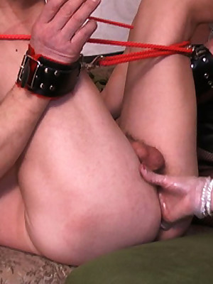 Femdom Videos at the end of one's tether Carmen Rivera CBT, Cissified Domination, Bit of crumpet videos , Femdom, Fisting, Femdom Quartering videos