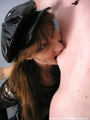 Unconforming flogging coupled with chastisement galilee