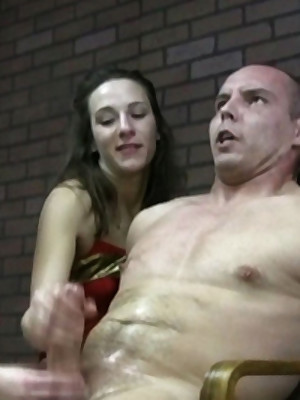 FetishNetwork.com - Cheating Talisman & BDSM Videos alongside 30+ Sites!