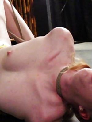 FetishNetwork.com - Skulduggery Talisman & BDSM Videos involving 30+ Sites!