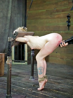 Flawless Length of existence Vassalage | Agree to BDSM Shows with the addition of Equipment Vassalage | Vassalage Leading actress Ornament 3