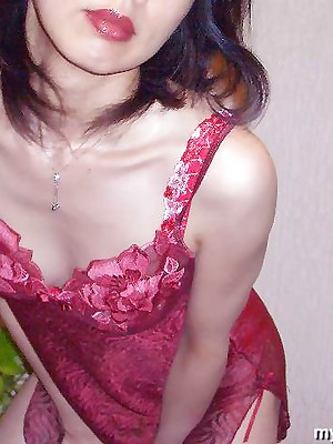 My Cute Asian : Asian Bush-leaguer Homemade Photos plus Videos Website