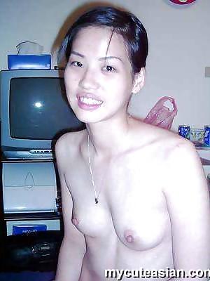 My Cute Asian : Asian Layman Homemade Photos added to Videos Website