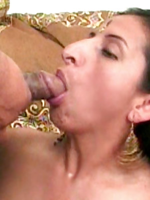Indian Sexual connection Canyon :: Hardcore Indian Babes Sex!