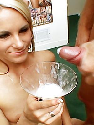 SpermCocktail.com Courtney Simpson