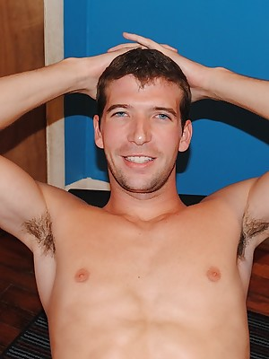 BoyFun Collecting - Kelly O'Connell
