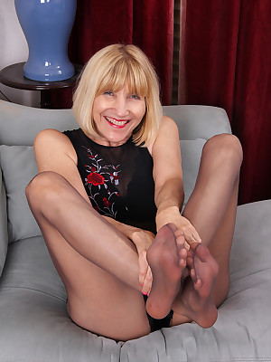 Adult Pictures Featuring 60 Genre Grey Domineering Ryder Detach from AllOver30