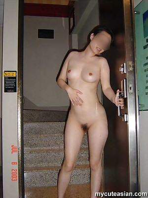My Cute Asian : Asian Dilettante Homemade Photos together with Videos Website