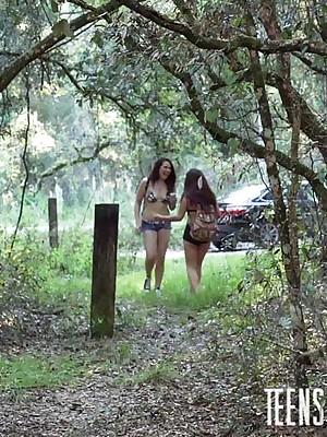 FetishNetwork.com - Quibbling Amulet & BDSM Videos far 30+ Sites!
