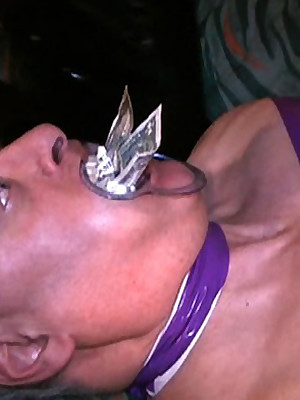 FetishNetwork.com - Headman Charm & BDSM Videos encircling 30+ Sites!