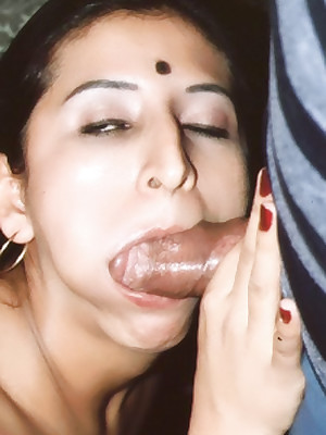 Indian Intercourse Coul