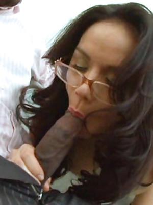 LexSteele.com :: Nadia Styles