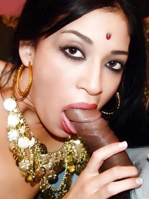 Indian Sexual connection Arroyo :: Hardcore Indian Babes Sex!
