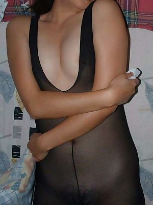 My Cute Asian : Asian Bungling Homemade Photos increased by Videos Website